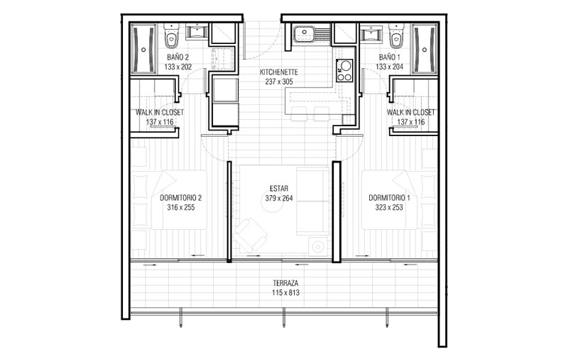 edificio-san-eugenio-509-tipo-64,75