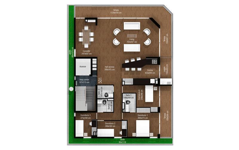 edificio-eco-boutique---plaza-dinamarca-501-d1
