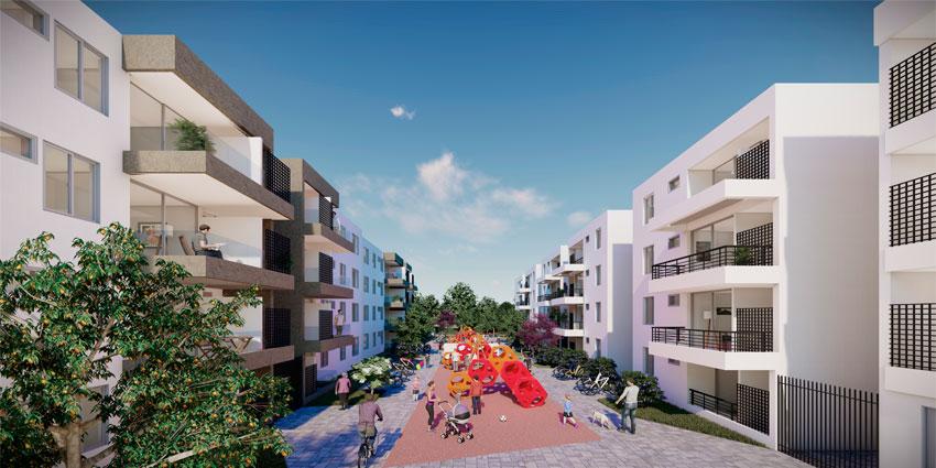 condominio-los-naranjos-3