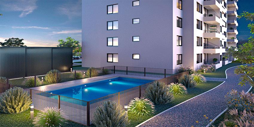 condominio-edificios-santa-blanca-9
