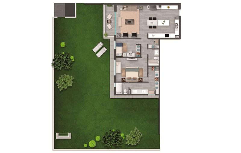 edificio-ottawa-4277-modelo-a2