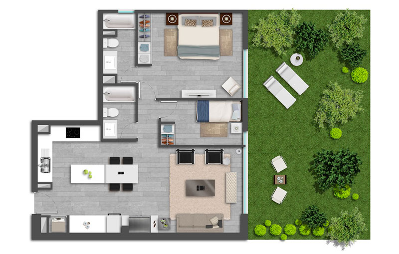 edificio-ottawa-4277-modelo-d1