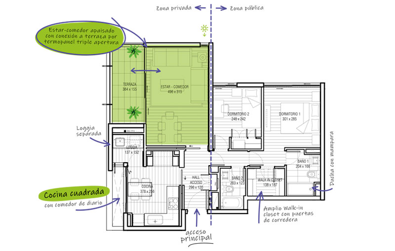 edificio-san-eugenio-509-tipo-7845