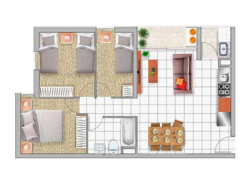 condominio-valle-verde-tipo-2