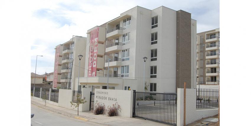 Proyecto Mirador Bahía de Inmobiliaria Prodelca-5
