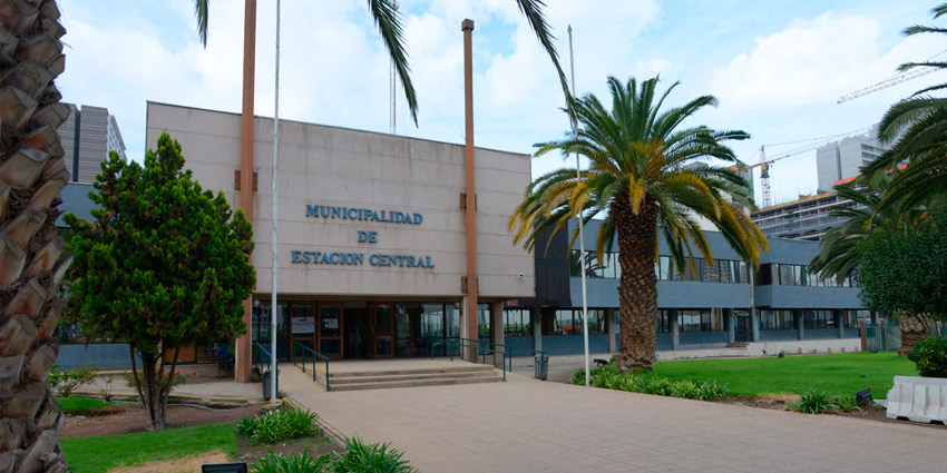 edificio-recreo-250-26