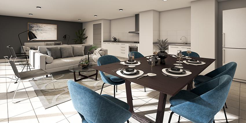 Proyecto Smart Francia de Inmobiliaria Icuadra-9
