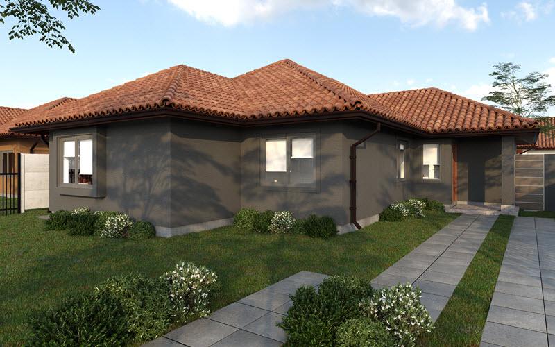hacienda-la-esmeralda-casas---nueva-etapa-sídney