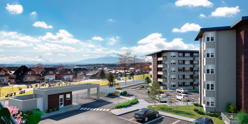 condominio-terraza-mirador-5