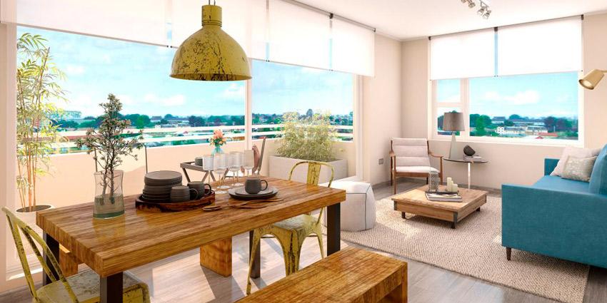 condominio-terraza-mirador-17