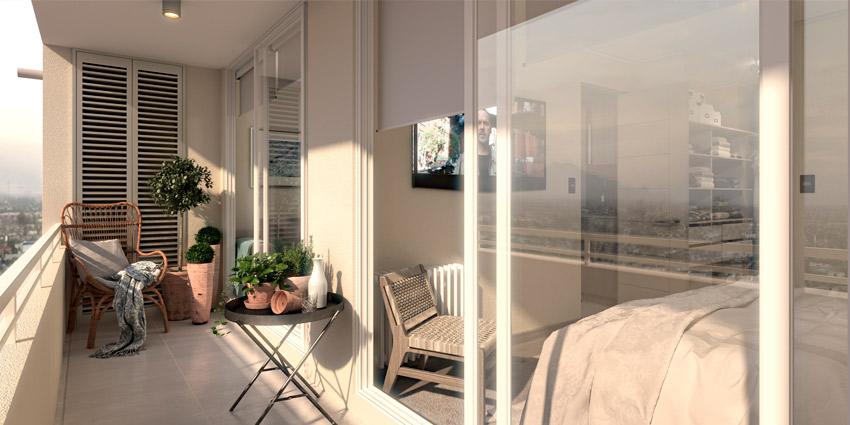 condominio-terraza-mirador-15