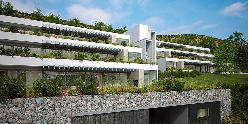 terrazas-la-dehesa-2