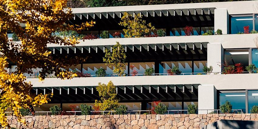 terrazas-la-dehesa-3