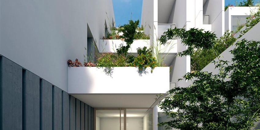 terrazas-la-dehesa-13