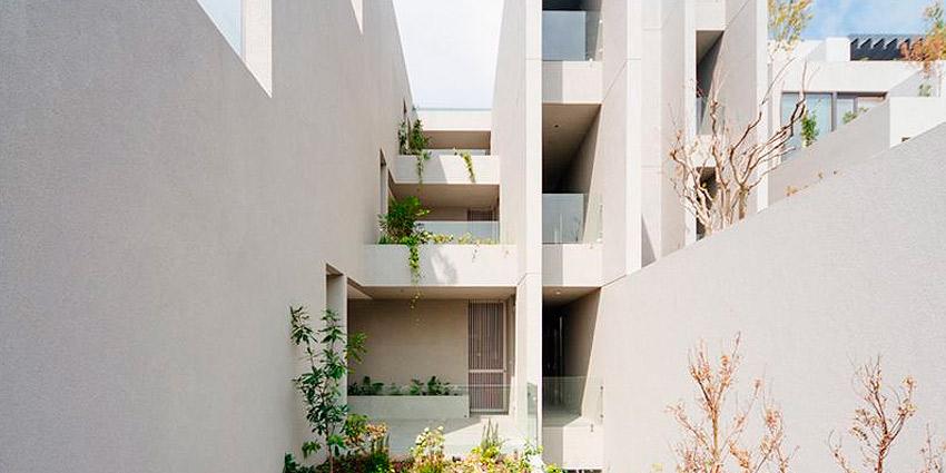 terrazas-la-dehesa-14