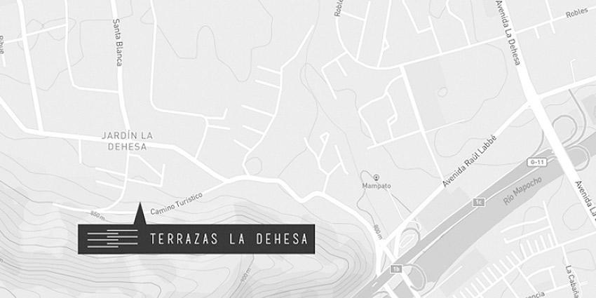 terrazas-la-dehesa-16