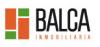 balmaceda-calama-inmobiliaria