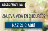 megaproyecto-viva-en-chicureo