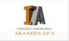 consorcio-inmobiliario-araneda-spa