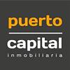 puerto-capital