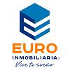 euroinmobiliaria