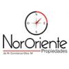 nororiente-propiedades