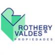 rv-propiedades