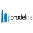 proyectos1-de-inmobiliaria-prodelca