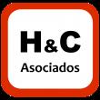 h-and-c-asociados