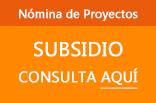 megaproyecto-proyectos-con-subsidio-bancoestado
