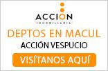 megaproyecto-acción-vespucio-bchile