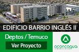 megaproyecto-aconcagua-barrio-inglés-itaú