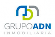 grupo-adn