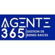 agente-365