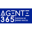 minisitio-agente-365