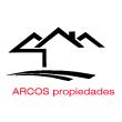 arcos-propiedades