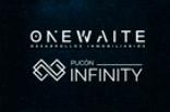 megaproyecto-banner-lateral---bco-estado---infinity