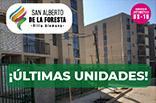 megaproyecto-banner-lateral-bco-estado-san-alberto-de-la-foresta
