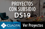 megaproyecto-banner-lateral-icuadra