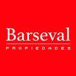 barseval-propiedades
