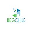 bbg-chile-propiedades