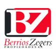 berrios-zegers-propiedades