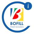bofill-propiedades