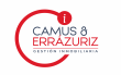 camus-and-errázuriz