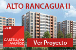 megaproyecto-castellani-muñoz-mp-chile