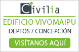 megaproyecto-civilia-mega-proyecto