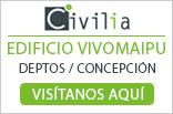 megaproyecto-civilia-mega-proyecto-metlife