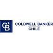 minisitio-coldwell-banker-chile