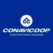 conavicoop