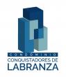 conquistadores-de-labranza-inmobiliaria